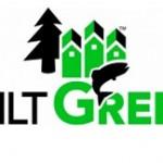 built-green-logo