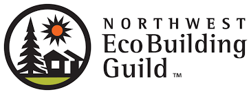 Nw Ecobuilding Guild Green Building
