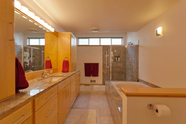 bathroom remodel bellingham