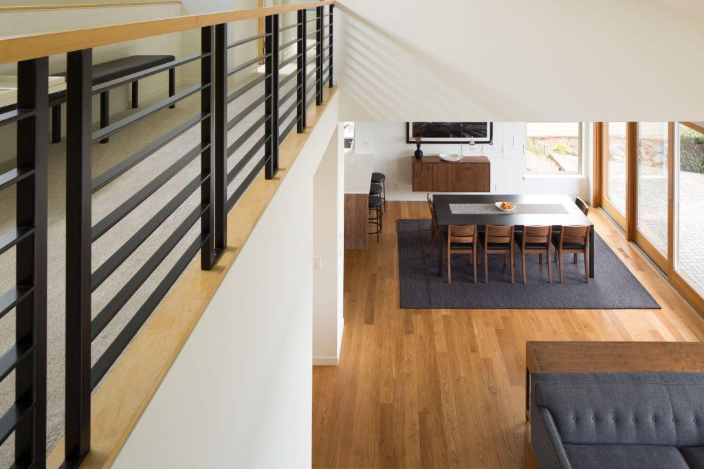 Blackfin Design Bellingham Washington