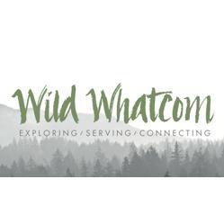 wild whatcom logo