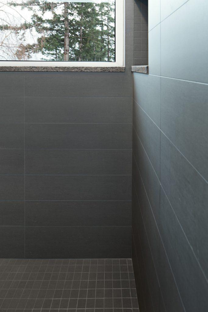 Integrated design full home remodel
