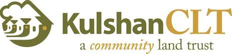 Kulshan Community Land Trust