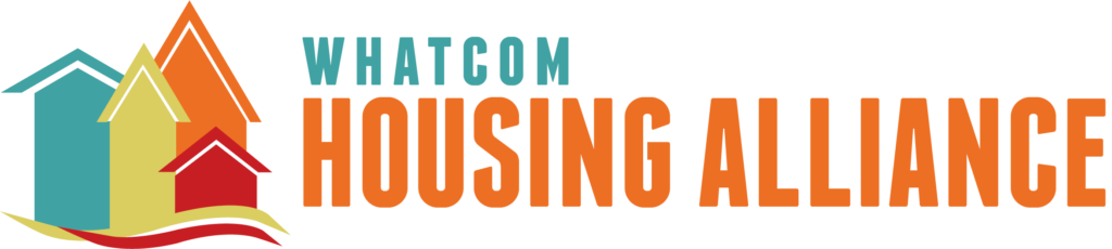 Whatcom Housing Alliance member