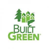 Built-Green-Four-Star-300x300