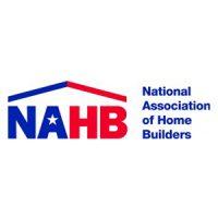 NAHB.Logo.300x