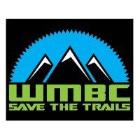 WWBC.Logo.500x