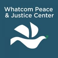 img_Whatcom-Peace-and-Justice-Center-400x400